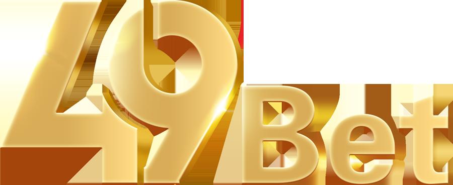 49BET   49BETA – Nhà Cái Uy Tín An Toàn Bảo Mật Số 1 Châu Á
