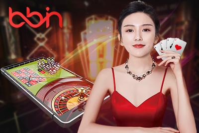 bbin gaming casino