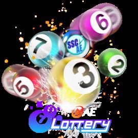 Lottery Lobby