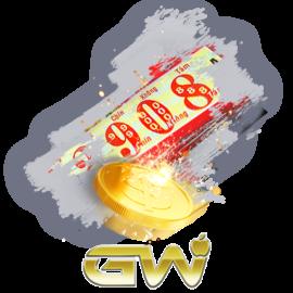 GW Lobby