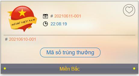 Giải thích cách chơi lô đề Miền Bắc – Lô đề Việt Nam